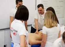 medyczne-centrum-ksztalcenia-zawodowego-technik-masazysta