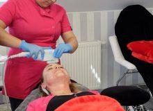 medyk-kierunek-kosmetoloia-3