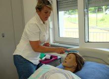 pracownia-zabiegow-pielegnacyjnych-medyk-2