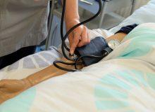 pracownia-zabiegow-pielegnacyjnych-medyk-8