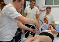 technik-ortopeda-medyczne-studium-zawodowe-2[1]