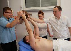 tehnik-masazysta-medyczne-studium-zawodowe-9