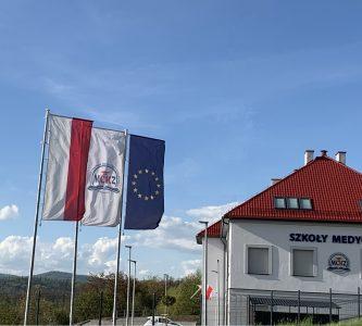 16 rocznica wstąpienia do UE