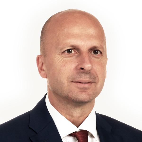 mgr Damian Wylężek